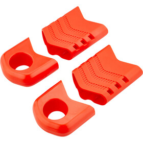 Rotor R-Hawk Bumper Set, orange